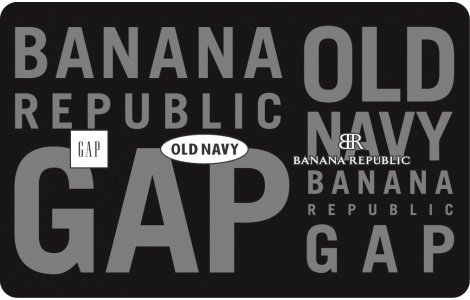 NGC - Baby Gap Gift Cards Canada | eGift Cards | NGC Canada