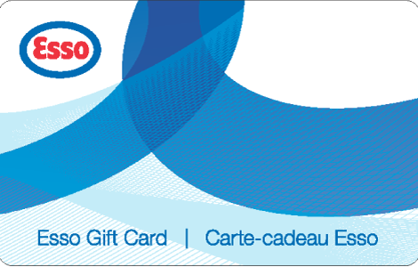 how to use regal egift card