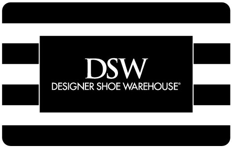 Ngc Dsw Shoes Canada Gift Cards Egift Cards Ngc Canada